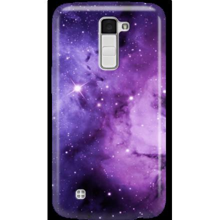Etui na telefon LG K10 Kosmos