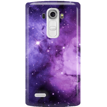 Etui na telefon LG G4 Kosmos