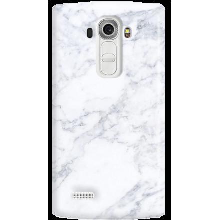 Etui na telefon LG G4 Marmur 1