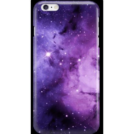 Etui na telefon Iphone 6 Plus / 6S Plus Kosmos