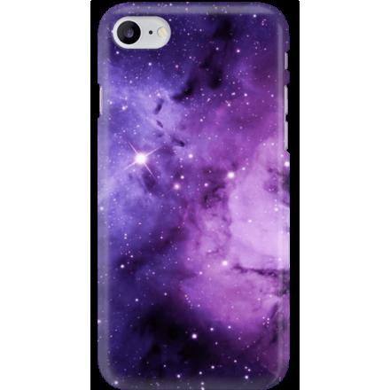 Etui na telefon Iphone 7 / 8 Kosmos