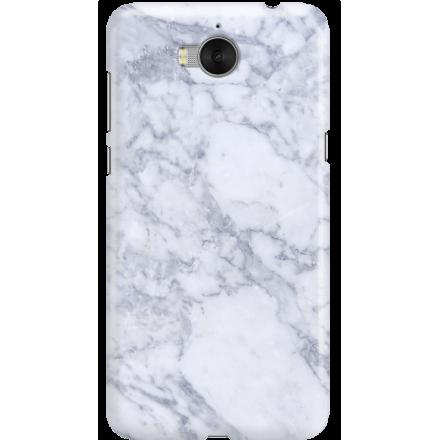 Etui Na Telefon Huawei Y6 2017 Marmur 9 Sklep Printycases