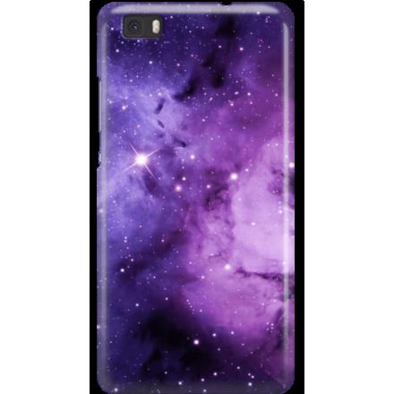 Etui na telefon Huawei P8 Lite Kosmos