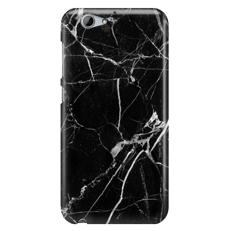 5bb0bb018bdc Etui na telefon HTC A9S Marmur 6. Loading zoom