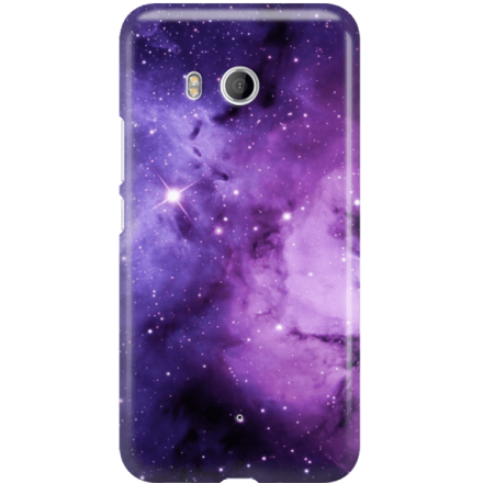 Etui na telefon HTC U11 Kosmos