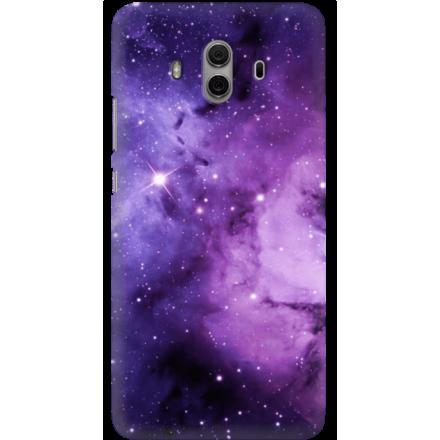 Etui na telefon Huawei Mate 10 Kosmos