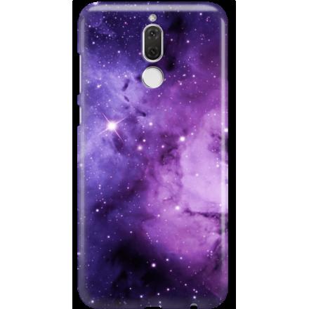 Etui na telefon Huawei Mate 10 Lite Kosmos