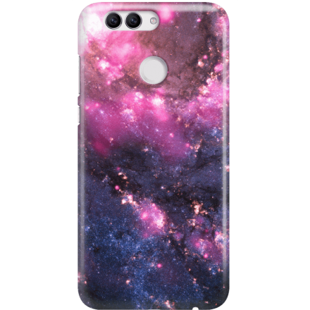 Etui na telefon Huawei Nova 2 Galaktyka