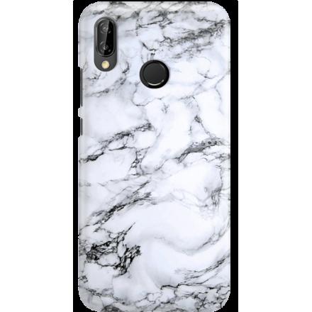9b2d087e4006 Etui na telefon Huawei P20 Lite Marmur. Loading zoom