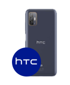 Etui na telefon  HTC
