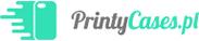 Etui na telefon - PrintyCases.pl